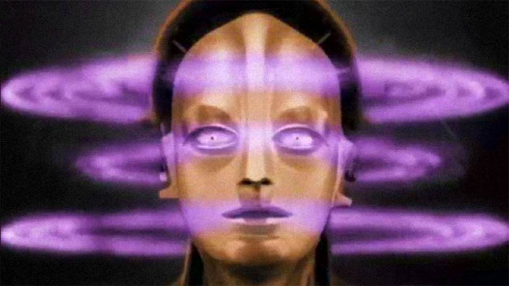 25 Facts About Artificial Intelligence
