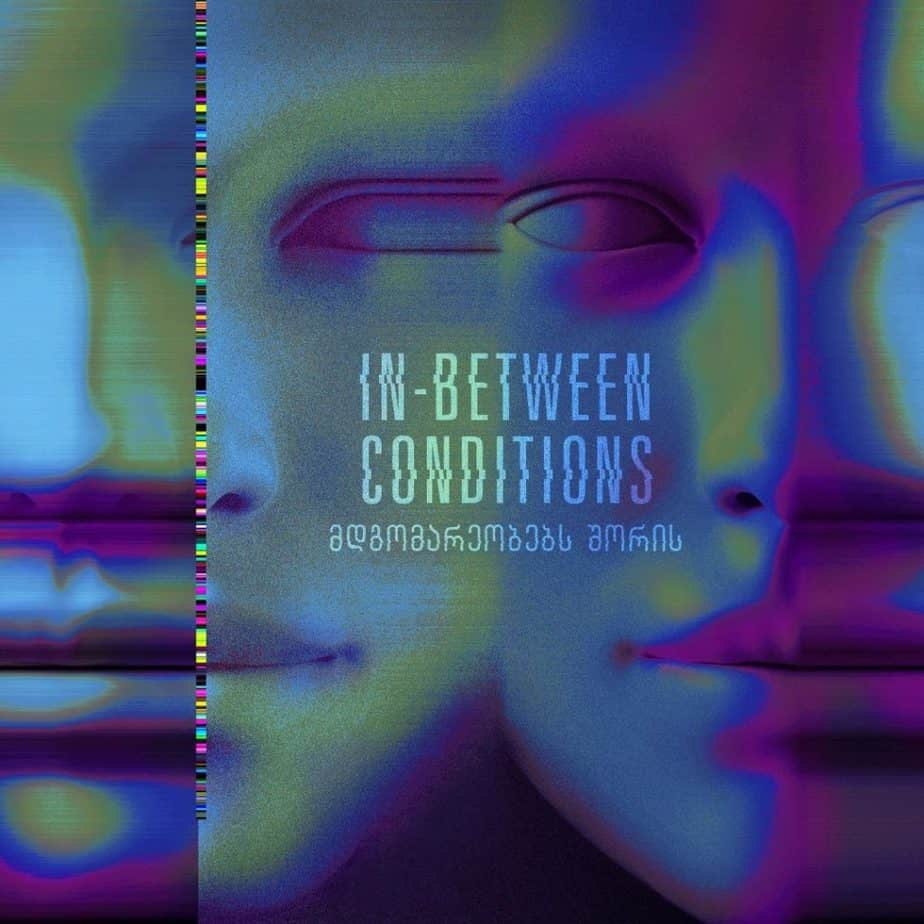 In-Between Conditions
