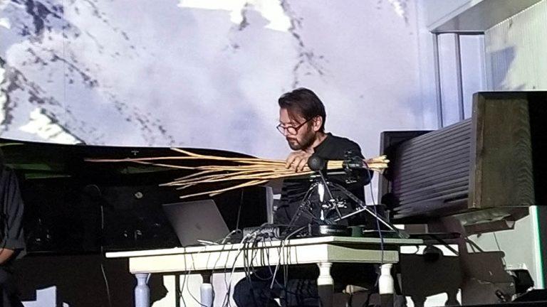 Robert-Lippok-Glacier-Music banner