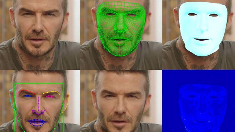 David Beckham speaks 9 languages deepfake thumb